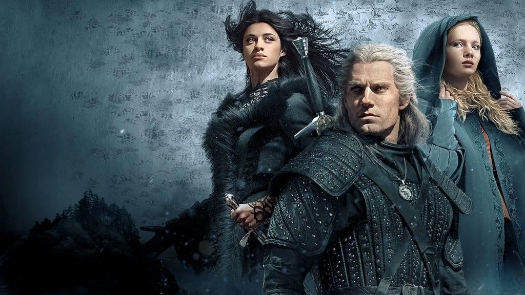 The Witcher Season 2 Reportedly Continuing Production Despite Coronavirus Outbreak