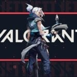 VALORANT First-Person Shooter Revealed By Riot Games (VIDEO)
