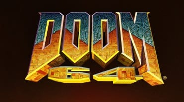 DOOM 64 Re-release Includes New Chapter, 1000+ FPS Support