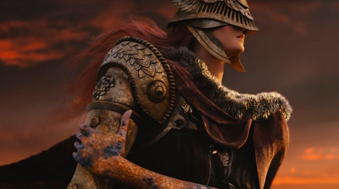 Elden Ring Is Being Scored By Sekiro, Dark Souls 3 Composer