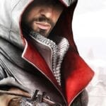 Assassin's Creed: Odyssey Confirms New Ezio Content Coming Soon