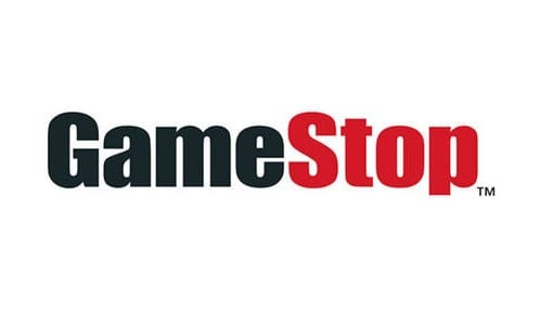 """GameStop Response Issued After Backlash For Calling Their Stores """"Essential Retail"""""""