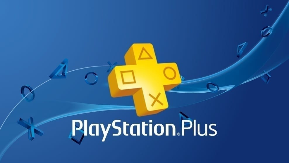 PlayStation Plus Free Games For April 2020 Revealed Early By Sony