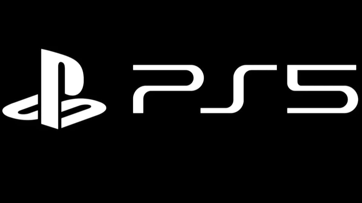 PS5 Launch Won't Be Notably Impacted By Coronavirus, Says Sony