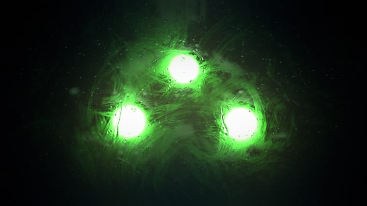 Splinter Cell Sam Fisher Ghost Recon: Breakpoint