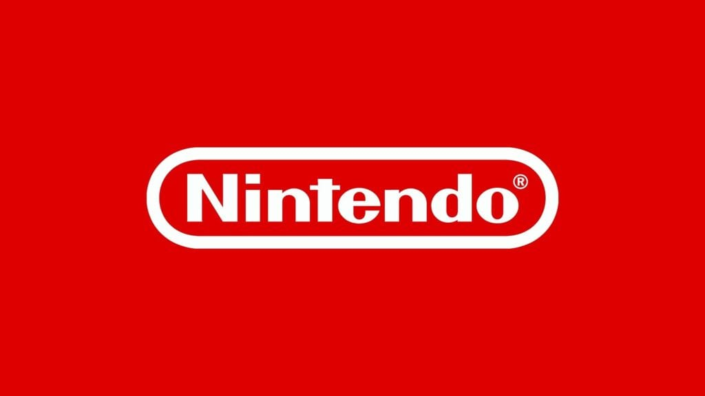 Nintendo Issues Statement Regarding Cancellation Of E3 2020