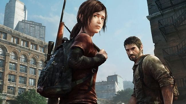 The Last Of Us TV Series Now In Development At HBO