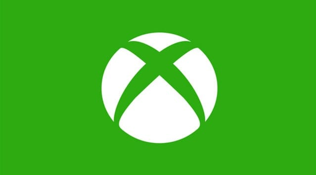 Xbox Boss Praises Gaming Industry's Power To Connect People During Coronavirus Pandemic