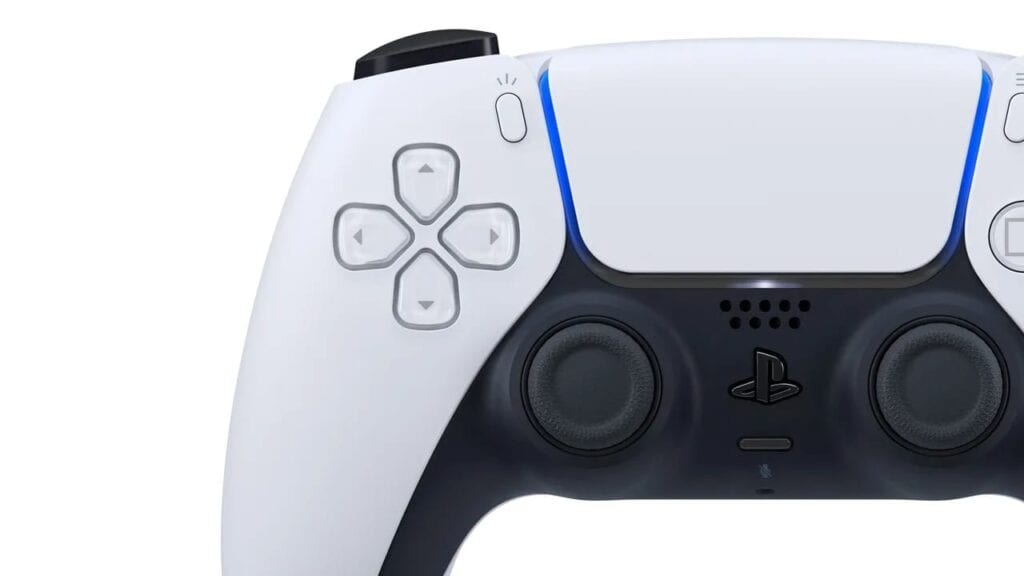 PS5 Stock Will Reportedly Be 'Limited' In First Year