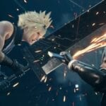 Final Fantasy VII Remake AP Farming Guide