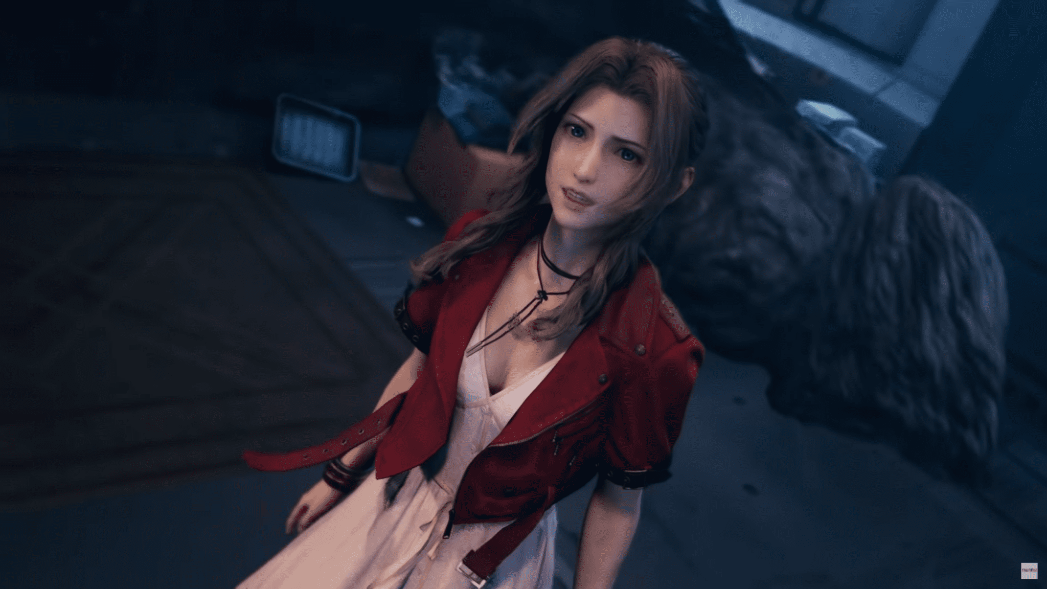Final Fantasy VII Remake Gets An Epic 'Final Trailer' Before Launch (VIDEO)