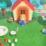 Animal Crossing: New Horizons Home Advice Given Out By Queer Eye Star Bobby Berk
