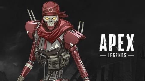 New Apex Legends Update Significantly Buffs Revenant