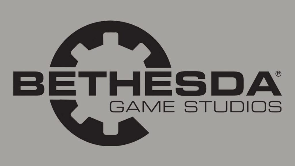 Bethesda Won't Hold A Digital Event In June To Replace E3 Presentation