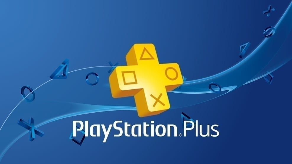 PlayStation Plus Free Games For May 2020 Revealed