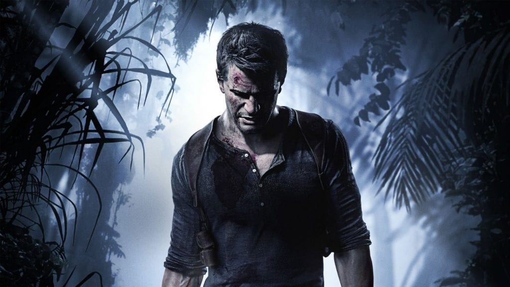 Uncharted Movie Delayed Again Due To Coronavirus Pandemic
