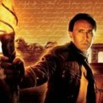 National Treasure TV Series Officially Announced For Disney Plus