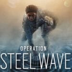 Operation Steel Wave Rainbow Six Siege