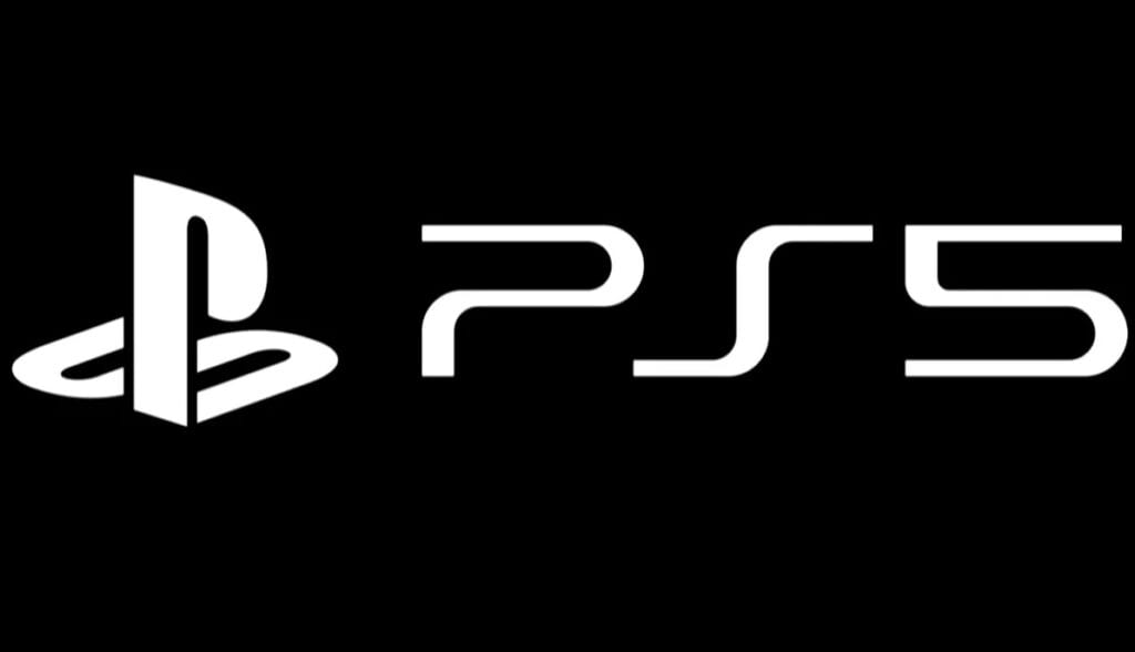 PS5 Conference Reportedly Taking Place As 'Early As Next Week'