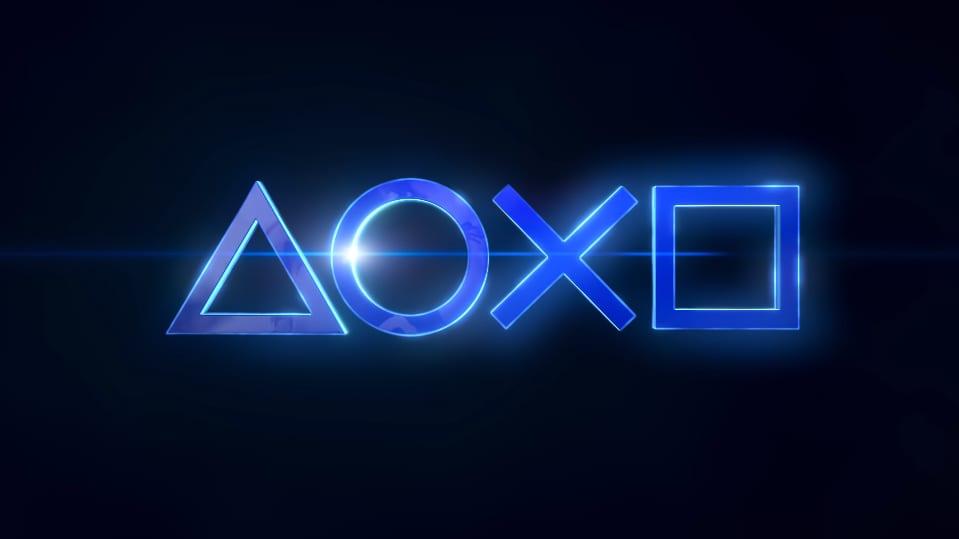 PlayStation 5 games lineup