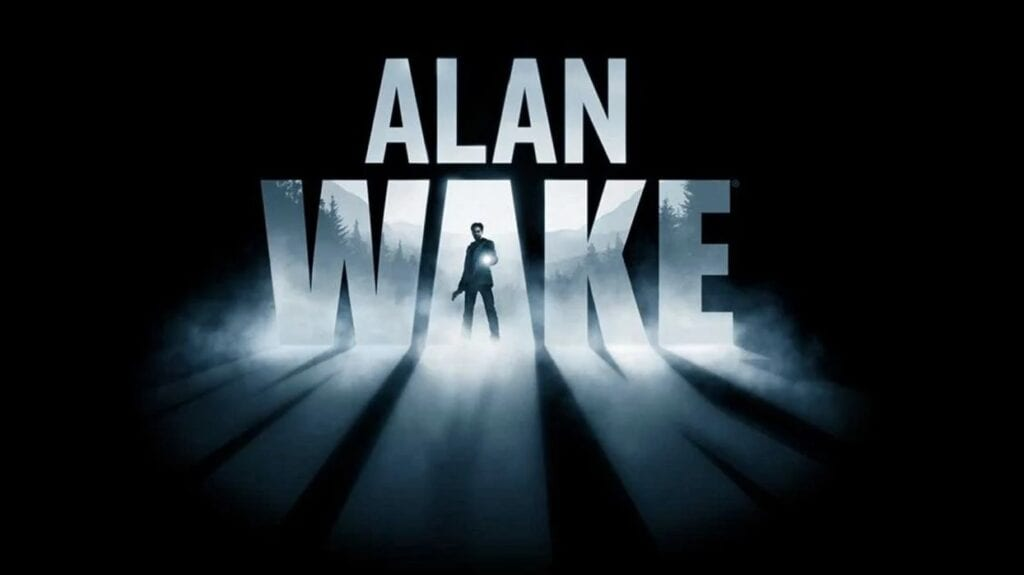 New Control Expansion Will Help Explain What Happened In Alan Wake