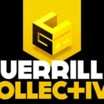 guerrilla collective digital games festival