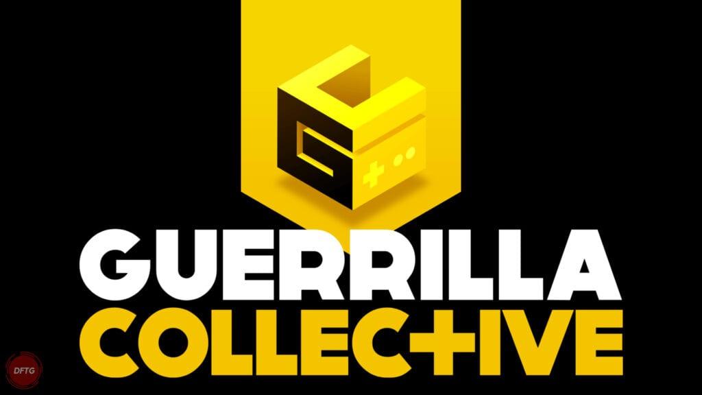 guerrilla collective digital games festival