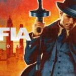 mafia trilogy 2k games