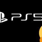 Sony PS5 PlayStation 5 Thinking Emoji
