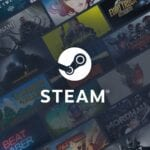 Steam Is Reportedly Working On A Loyalty System