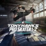Tony Hawk's Pro Skater 1+2 Remaster Won't Have Microtransactions