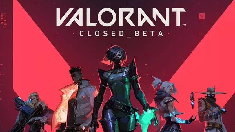 Valorant Update 0.50 Introduces Rifle Changes, Agent Tweaks, And More