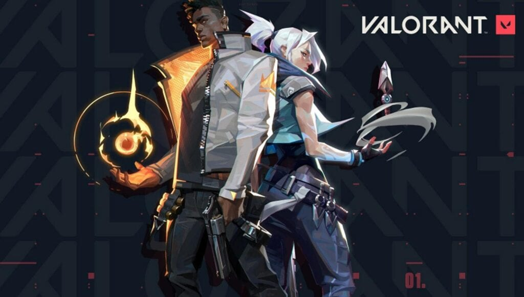 Valorant Is Shutting Down Its Closed Beta Store, Issuing Refunds With A Bonus