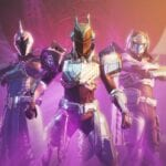 Destiny 2 Season Of Arrivals Details Revealed