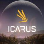 Icarus DayZ Dean Hall RocketWerkz
