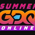 Summer Games Done Quick 2020 Online