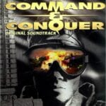 Command & Conquer Soundtrack