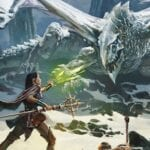 Dungeons & Dragons Sale Features Discounts On Baldur's Gate, Neverwinter, And More
