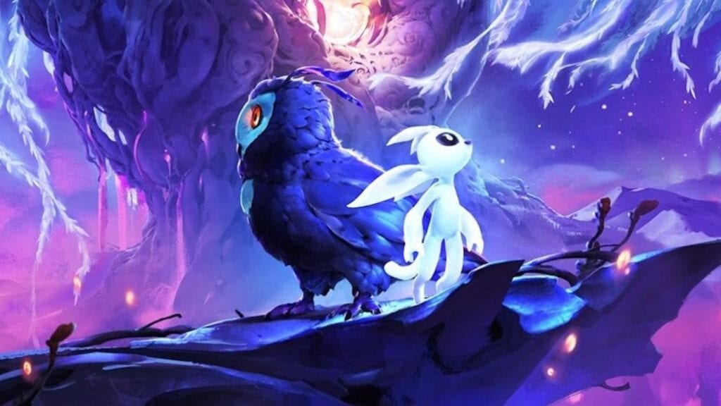 Ori And The Will Of The Wisps Devs Discuss Potential Sequel, Nintendo Switch Port