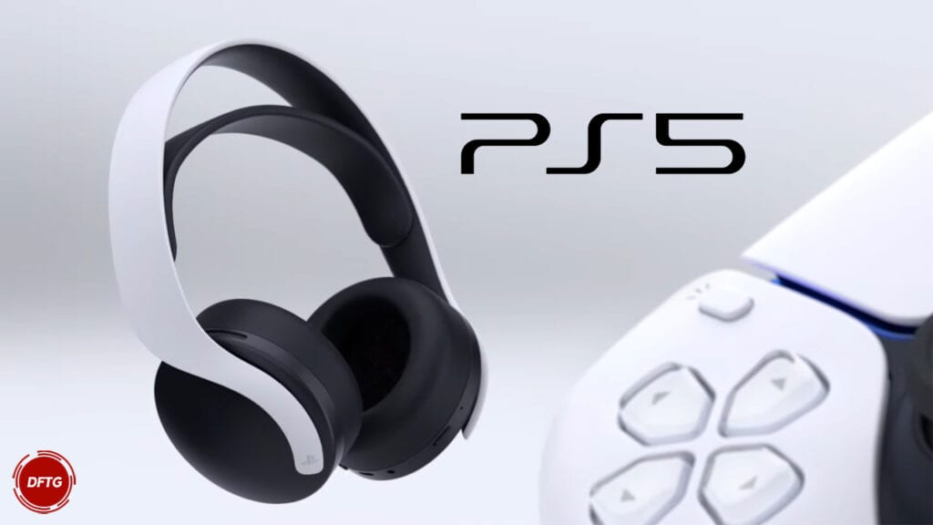 PlayStation 5 ps5 accessories