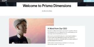 prisma dimensions hyper scape ubisoft