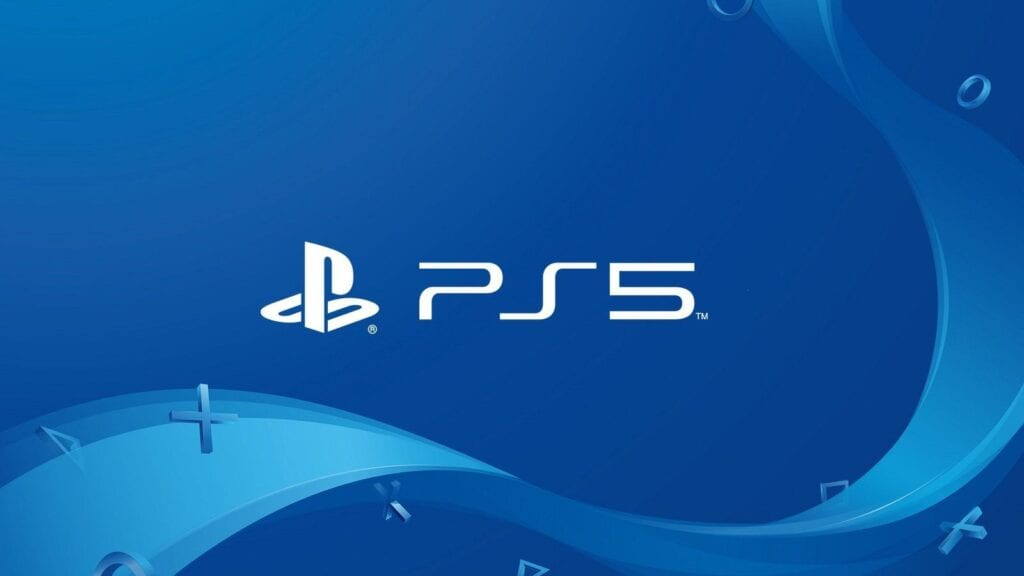 PlayStation 5 Game Reveal Event Has Been Postponed