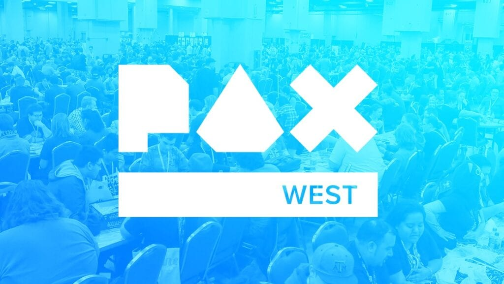 PAX West Canceled, Free Online Version Details Revealed