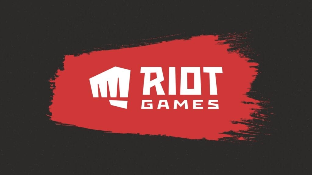 Riot Games Is Donating $1 Million Towards Combating Systematic Racism
