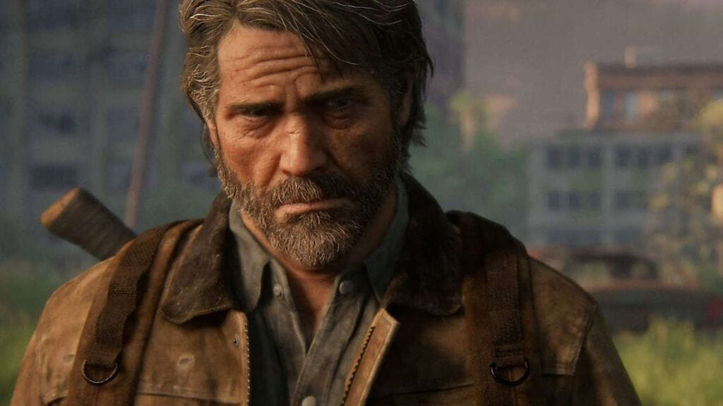 "The Last Of Us Part II Director On Spoilers: ""There's So Many False Things Out There"""