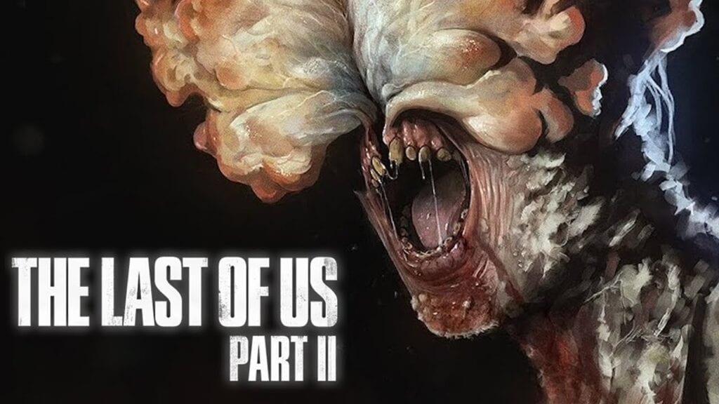 The Last Of Us Part II Director Explains How The Infected Have Evolved