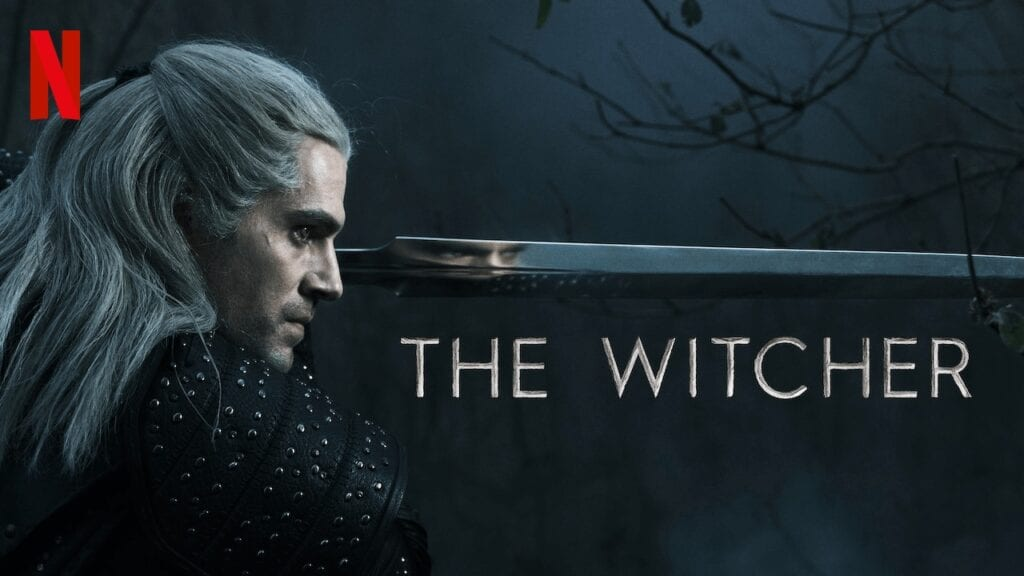 The Witcher Netflix Series Confirms New Season 2 Production Date