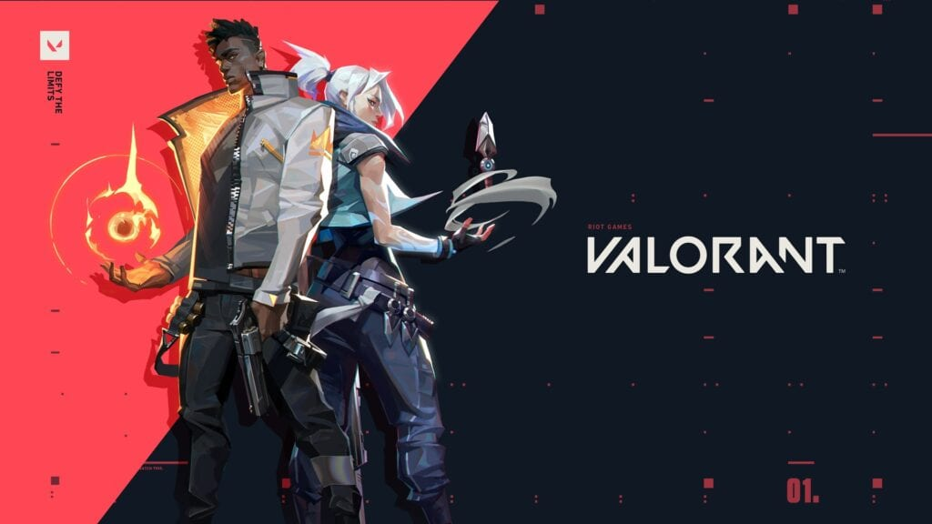 Valorant Dev Teases Future Plans, Six New Agents Per Year