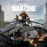 Call Of Duty: Warzone Leak Hints At Possible Prop Hunt Game Mode