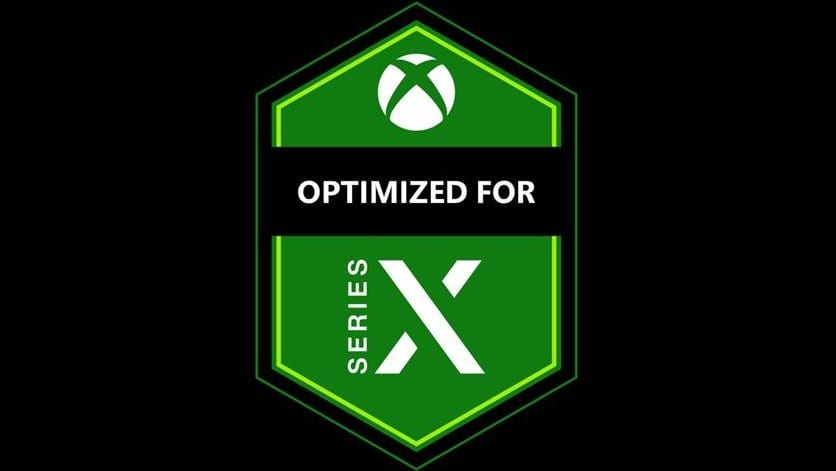 Xbox Series X Smart Delivery Will Also Carry Over Save Data